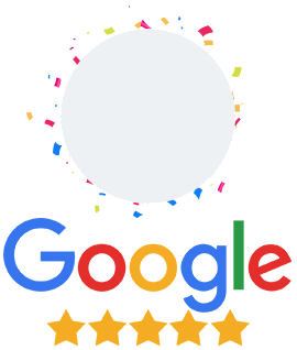 4.4Google Rating